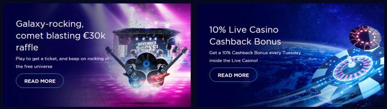 genesis_casino_get_a_10%_cashback_bonus_every_tuesday_inside_the_live_casino