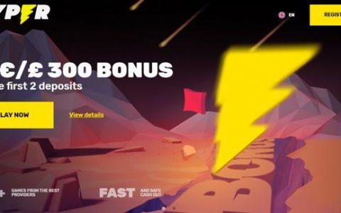 hyper_casino_main_page_$300_bonus_on_the_first_deposit